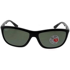 RB8351-62199A-60 RAY BAN SUNGLASSES